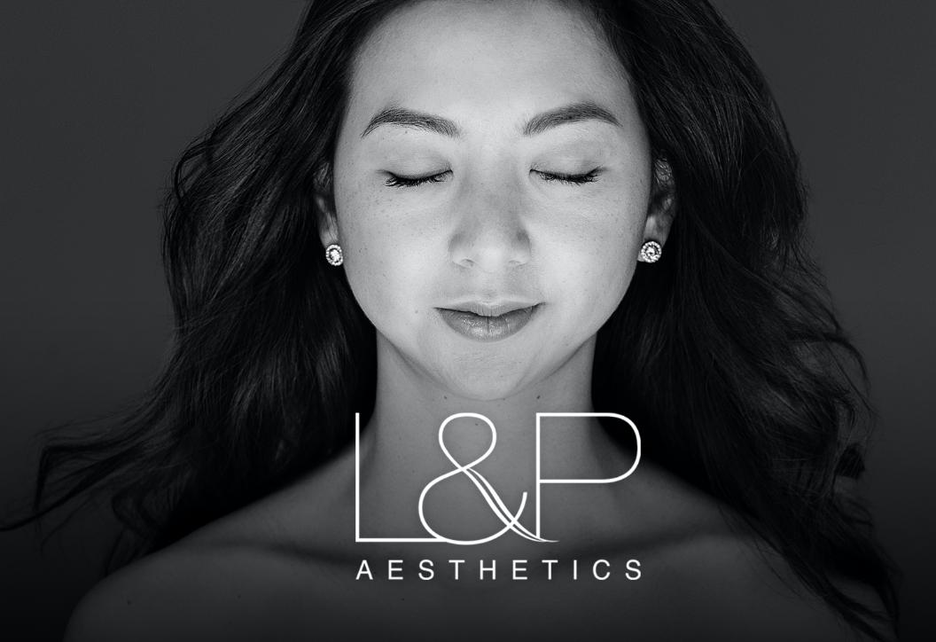 L & P Aesthetics
