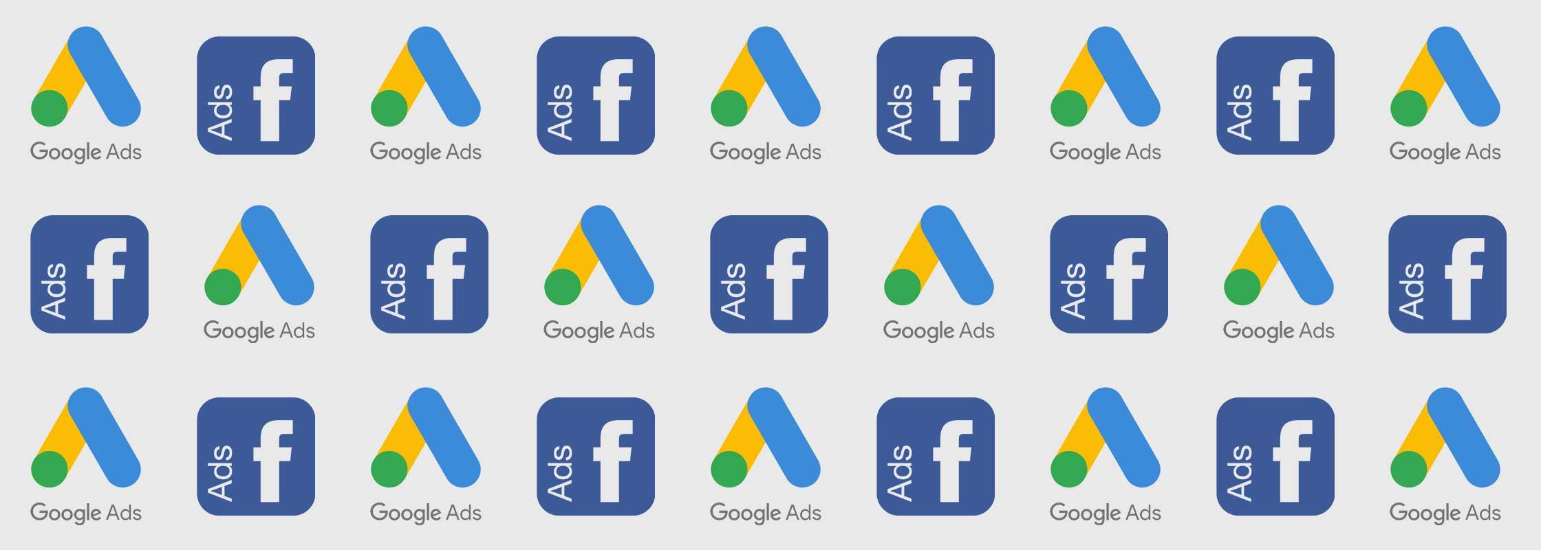 Etna video newsletter message: Google or Facebook ads? (Or both?)