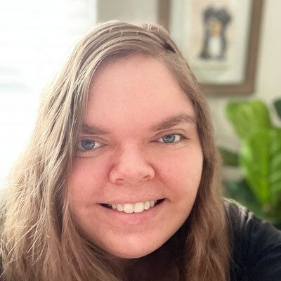 Sydney Matteson Web Developer