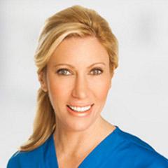 Dr. Alysa Herman