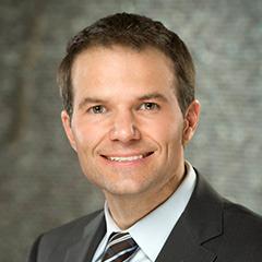 Dr. Todd Hobgood